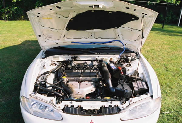 frt_eng_eclip what to consider with 2g awd conversion and engine swaps 1995 mitsubishi eclipse engine wiring harness at soozxer.org