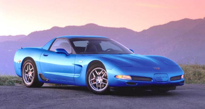 "The image ""http://www.coolasscars.com/images/logos/icons/2002-Corvette-Z06-123.jpg"" cannot be displayed, because it contains errors."